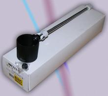 Nikon Stereo Microscope Illuminator G-EIA Flexible Gooseneck