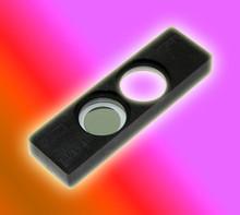 Nikon Microscope Neutral Density Slider