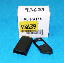 Nikon DIC Microscope Slider for Plan Apo 60X Oil Prism CD SS