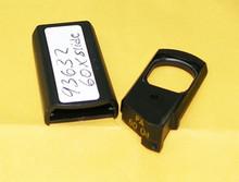 Nikon DIC Microscope Slider for Plan Apo 60X Oil