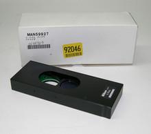 Nikon Microscope Automated Motorized Analyzer E800/ E1000