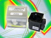 Semrock FF510-Di01 Fluorescent Microscope Filter Cube