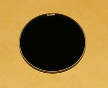 Nikon 45mm ND-8 Neutral Density Microscope Filter