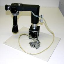 Narishige MO-108 Microscope Micromanipulator System