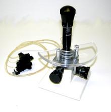 Narishige MO-202 Microscope Micromanipulator System