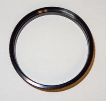 Nikon Stereo Microscope P-Objective Adapter SMZ800 MXA25001