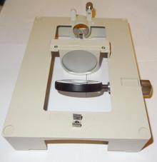 Nikon Attachable Diascopic Stereo Microscope Base 76314