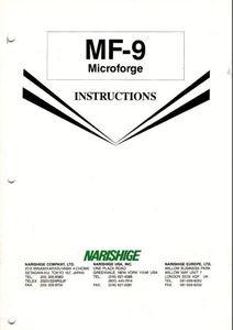 foodsaver compact ii instruction manual