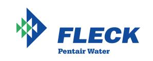 fleck-softeners.png