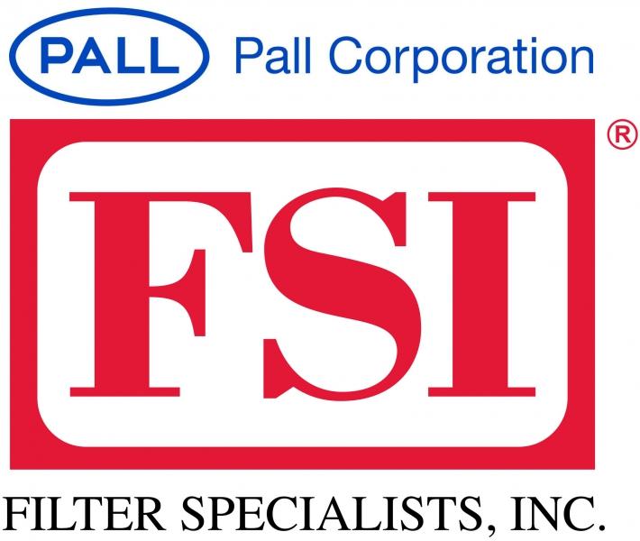 pall-fsi-logo.jpg