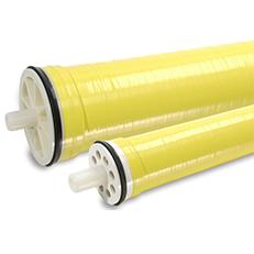 Reverse Osmosis Nano Amp Sea Membranes