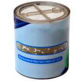 Sprite HOC Replacement High-Output Shower Filter Cartridge (1-year)