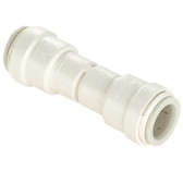 "SeaTech In Line Check Valve 1/2"" (3540-10)"