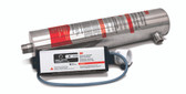 3MUV-8 Aqua-Pure™ 8 GPM UV Disinfection System