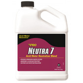 (Part # SP47N) Neutra-7 - Soda Ash