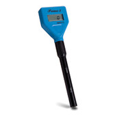 (Part # Primo) Hanna Pocket TDS Tester (Primo) 1999 ppm Range