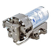 Aquatec 550 Series Variable Speed Smart Deliver Pump 3.8 GPM 60PSI (5501-1EN2-V77D)
