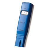 (Part # HI 98301) Hanna Pocket TDS Tester (HI 98301) (DiST 1) 1999 ppm Range