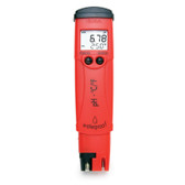 98127 Hanna pHep4 pH/Temperature Tester