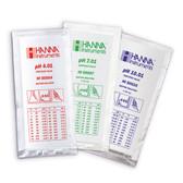 Hanna 4.01 PH Buffer