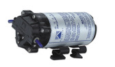 "6840-2J03-A331 Aquatec 6800 Low Flow Booster Pumps CDP68-LFO-1/4""JG-ADJ/BP-12V DC"