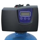 F7000-F Fleck 7000 SXT Control Valve Fleck 7000SXT Filter Valve 24V w/o DLFC