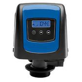 Fleck 5800 SXT Metered Water Softener Control Valve