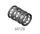 60128 Fleck Seal & Spacer Kit Lower 2900/2900s