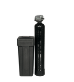 Water Softener with Autotrol 255/760 Meter Control Valve 25,000 grains (TO REDUCE FREIGHT COST CALL 1 888 556 8715)
