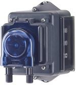 Stenner Econ FP Series 4.5 GPD Pump, 80 PSI 120V/60Hz (E20PHF81S)