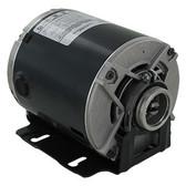 Procon 828 Carbonator Motor 1/3 HP 100-120/200-240V Nema Frame 48YZ (4805)