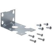 Metal Bracket w/ Screws for Pentek Standard Housings (150578)