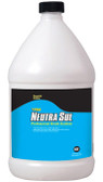 HP22N  Neutra Sul Oxidizer for Rotten Egg Smell 2.5 gal