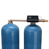 Fleck 9500XT Water Softener