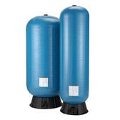 RO-120 Pentair ROmate 119.7 Gall. Reverse Osmosis Storage Tank