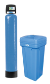 Pura Optimus Water Softeners