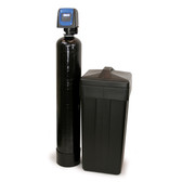 Fleck 5800 SXT Series Water Softener