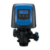 Fleck 5810 SXT Time Clock Water Softener Control Valve