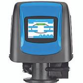 Fleck 5810 XTR2 Metered Water Softener Control Valve
