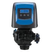 Fleck 5812 SXT Metered Water Softener Control Valve
