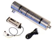 """UV Dynamics UVD180 6 GPM UV System 3/4"""" MNPT"""