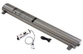 """UV Dynamics UVD1200 40 GPM UV System 1"""" MNPT"""