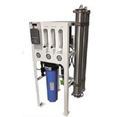 Pro Line Reverse Osmosis System 5200 GPD (110V-60Hz)