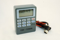 The-Timer - Universal Digital Deer/Game Feeder Timer