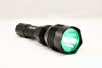 Kill Light XLR250 LED Gun-Mounted Night Hunting Light (RED, GREEN, or WHITE)