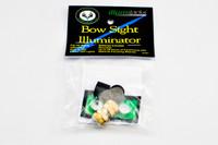 Illumitacks Bow Sight Illuminator