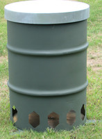 Ultramatic Quail Feeder 300#
