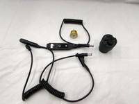 Kill Light® XLR 250X Conversion Kit (Red)