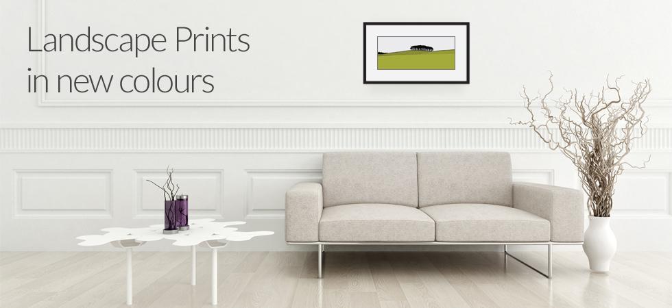 landscape-prints-new-colours.jpg