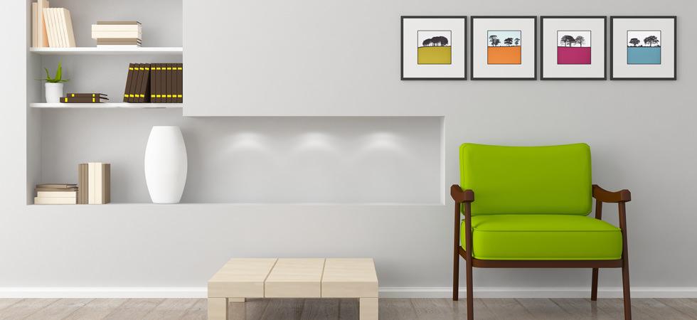 landscape-square-prints-living-room-new.jpg